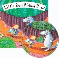 littleredridinghood-flipbook-cd