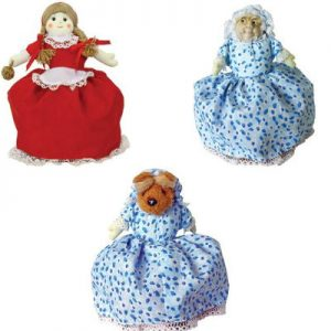 storybook-dolls-little-red-riding-hood